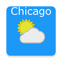 Chicago, Illinois - weather and more APK