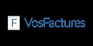 vosfacturescentralisation factures logiciel saas français startup