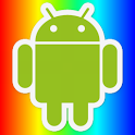 Color Reader icon
