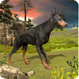 Dog Survival Simulator apk
