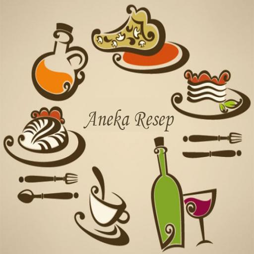 Aneka Resep Indonesia