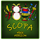 Scopa + (game)