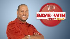 Save to Win thumbnail