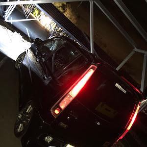 ムーヴカスタム L900S エアロダウンRSのカスタム事例画像 ひでぽんさんの2018年12月15日12:10の投稿