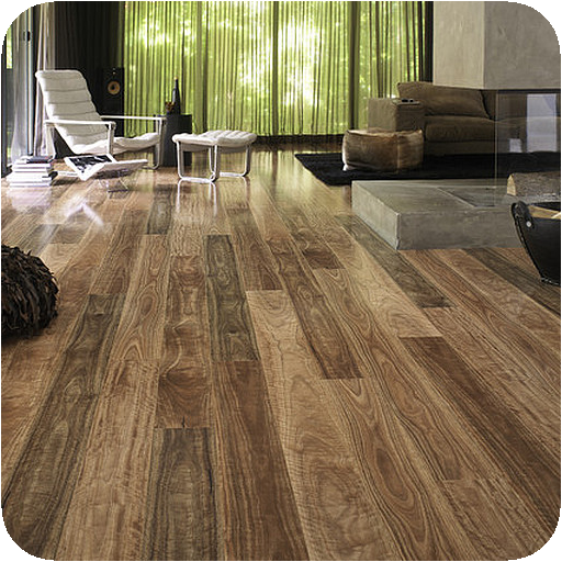 Living Room Flooring Ideas – Apps bei Google Play