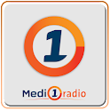 Medi 1 | Radio Marocaine
