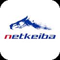 旧netkeiba.comアプリ icon