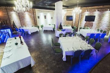 Ресторан Бивень XL