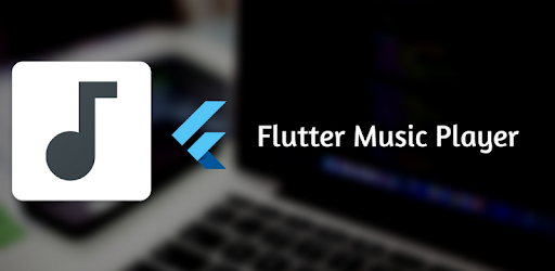 Flutter Music Player - Apps on Google Play