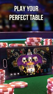 Zynga Poker – Texas Holdem 1