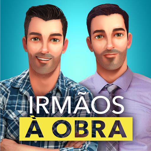 Irmãos à Obra: Hora da Reforma