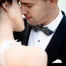 Wedding photographer Kirill Samarits (KirillSamarits). Photo of 31.01.2019