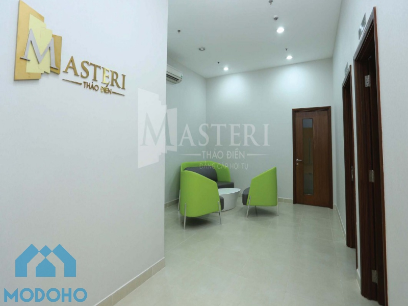 masteri-apartment-for-rent-3