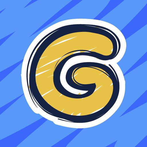Gartic.io - Draw, Guess, WIN