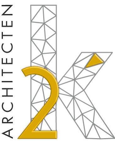 K2 architecten