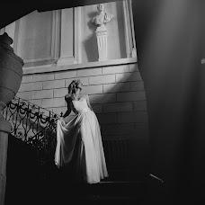Wedding photographer Khristina Nedilska (Kris888). Photo of 17.06.2016