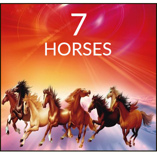 About Seven Horse Wallpaper Google Play Version Seven Horse Wallpaper Google Play Apptopia