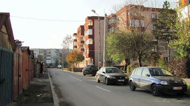 Photo: 2012.11.12