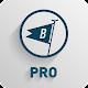 Boatyard Pro