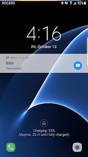 App Power Bar APK for Windows Phone