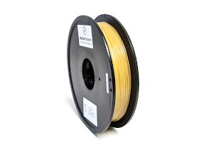 PVA Filament- 3.00mm (0.50kg)