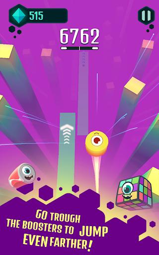 Jump Jelly Jump screenshots 15