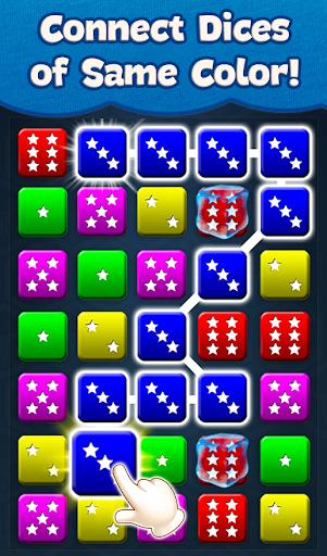 Very Dice Game - Color Match Dice Games Free apktram screenshots 14