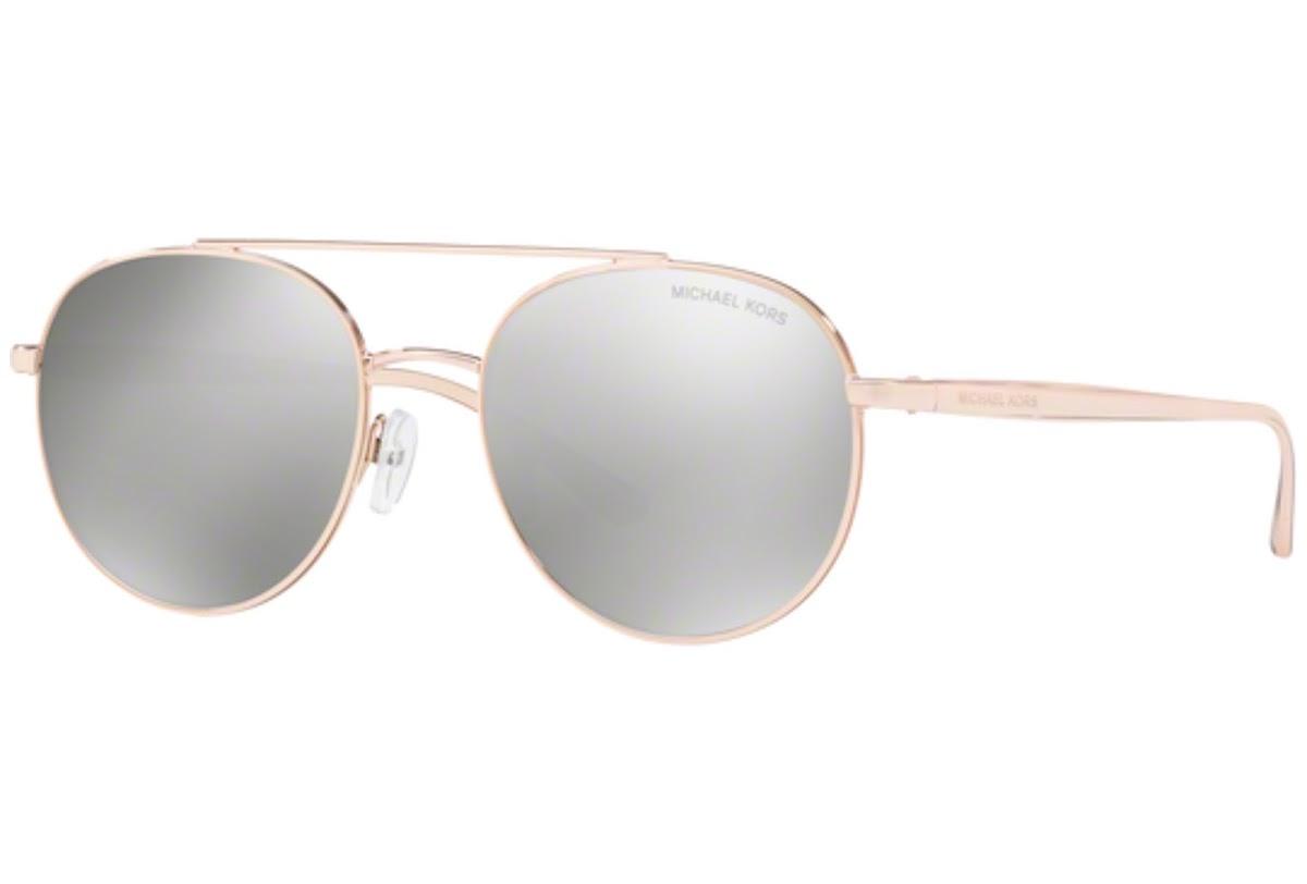 5a09aed88d06f Buy MICHAEL KORS 1021 5318 11166G Sunglasses   opticasalasonline.com