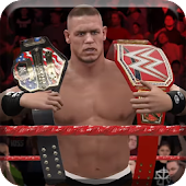 Guide for WWE 2K 2017