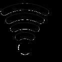 Wifi Cracker 2016 Prank icon