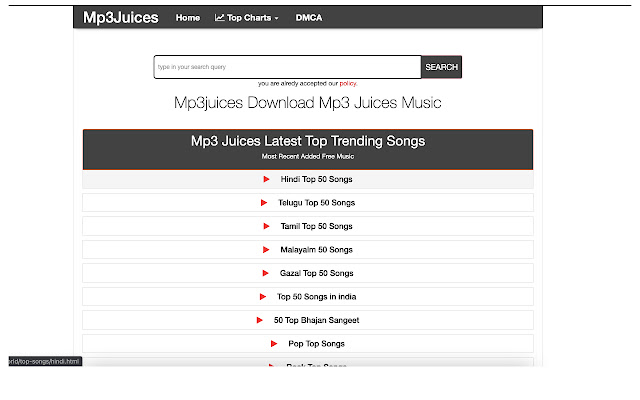 Mp3 Juices - Mp3 Music Free Download