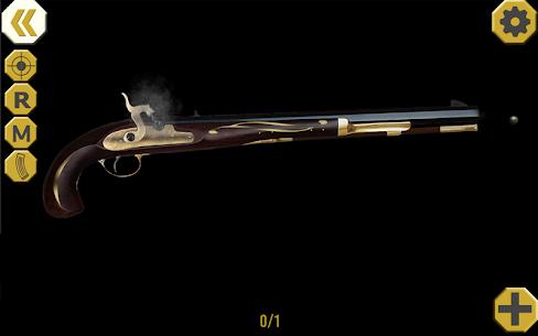 Ultimate Weapon Simulator – Best Guns 2