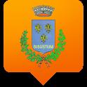 MyBisuschio