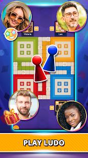 VIP Games: Hearts, Rummy, Yatzy, Dominoes, Crazy 8