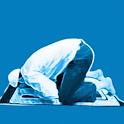 learn prayer-urdu icon