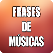App Frases de Músicas APK for Windows Phone