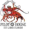 The Pilot House Key Largo icon