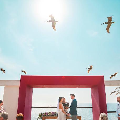 Fotógrafo de bodas Melba Estilla (melestilla). Foto del 24.08.2017