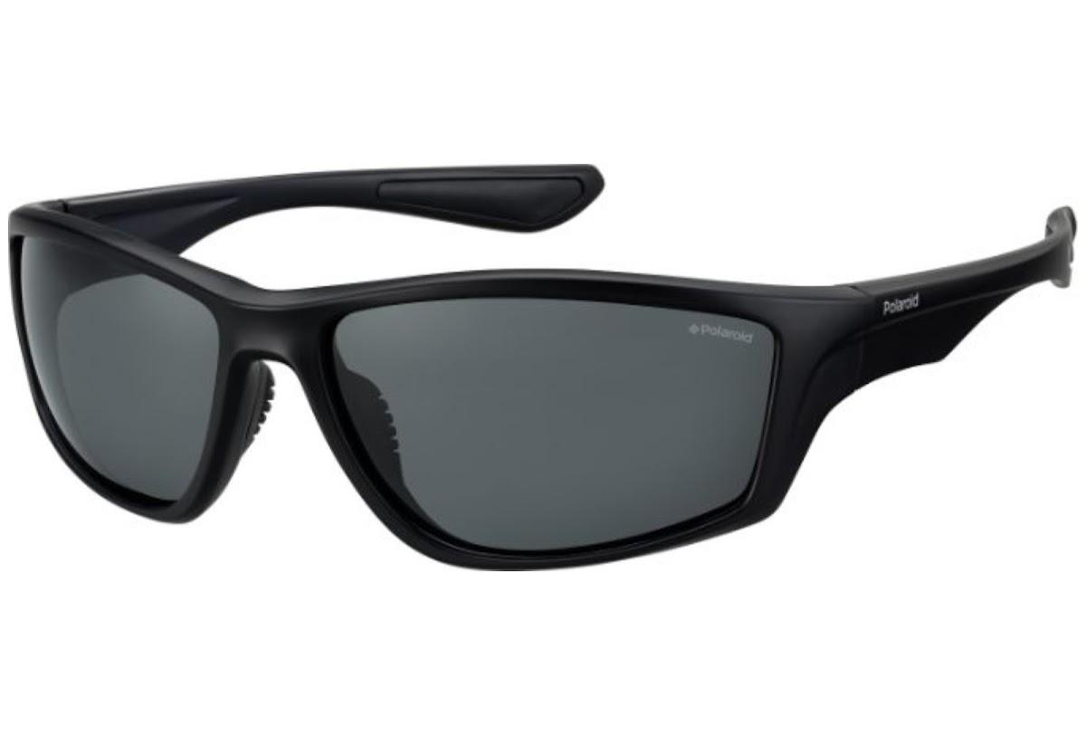 3d36510a5d Buy POLAROID PLD 7015 S 6416 807 Sunglasses