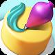Cake Decorate APK