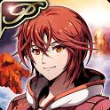 [Premium] RPG Antiquia Lost icon