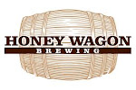 Logo for Honey Wagon Brewing