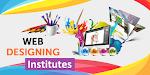 Know the Details Web Designing Course in South Delhi, Delhi