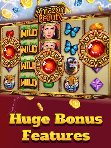 WinFun - New Free Slots Casino 5.2.2 screenshots 7