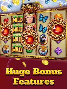 WinFun – New Free Slots Casino 7