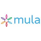 Mula - Easiest Way To Pay