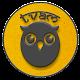 Tvam: Vedic Astrology Kundli icon