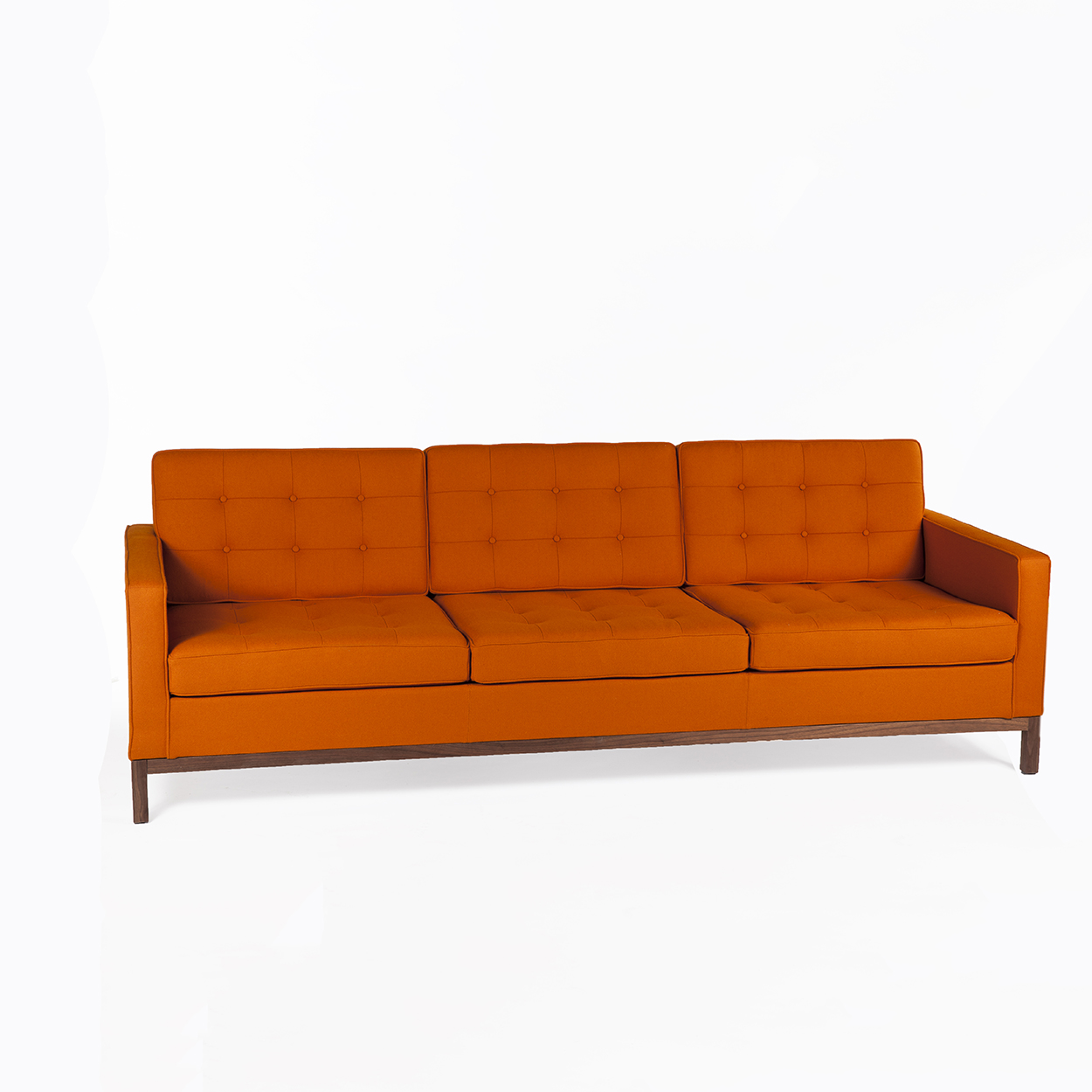 modern_dara_tufted_sofa_-_orange.jpeg