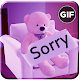 Sorry Gif Download on Windows