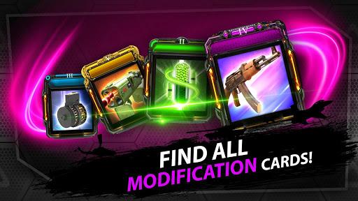 AOD: Art of Defense u2014 Tower Defense Game apkpoly screenshots 5